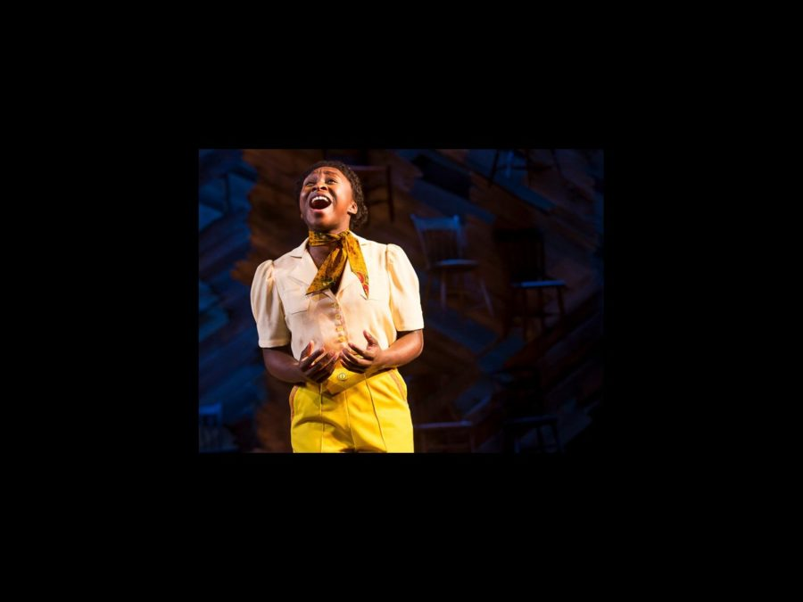PS - The Color Purple - wide - 12/15 - Cynthia Erivo -