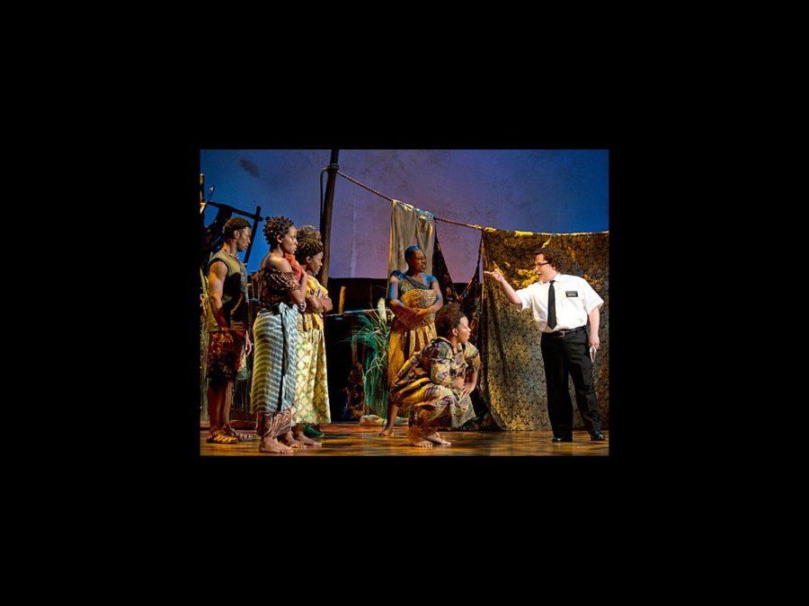 PS - Book of Mormon - tour - Jared Gertner - wide - 8/12