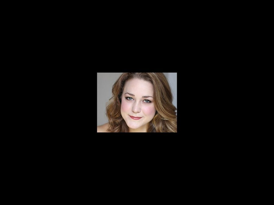Madeline Trumble - headshot - square - 9/12